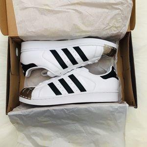 adidas Shoes - ADIDAS Originals Superstar Fashion Sneakers